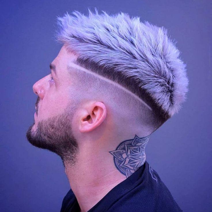 Looking forward to working with two very chunky Barbers over the next couple of days @paul_barbercode and @m.j_langley  good luck with created by Paul using @barbersandbrews 🇬🇧 • • • #barber #barbershop #barberlove #barbergang #barberlife #mensfashion #menshair #britishbarber #nicestbarbers #showcasebarbers #sharpfade #barberpost #ourbarberuk #barbershopconnect #thegreatbritishbarberbash #barberevo #100kbarbers #modernbarber #barberbashlondon #barbereducation #crafthairdresser #londonbarber #s