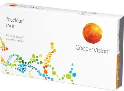 Coopervision Contact Lenses from Lensesavers http://lensesavers.com/contact-lenses.php?brand=Coopervision