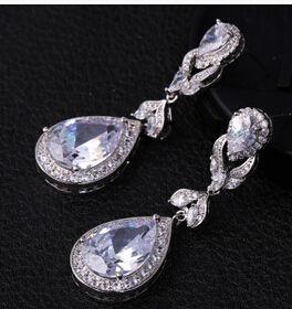 Ivie Earrings