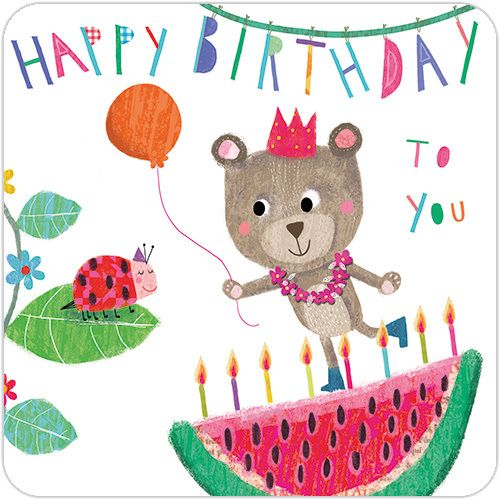 128 best Birthday Cards images – Buying Birthday Cards Online
