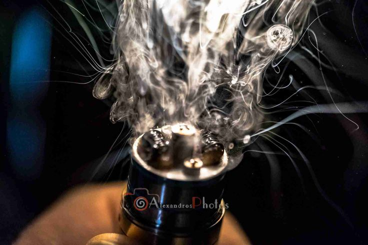 Madness RDA in action