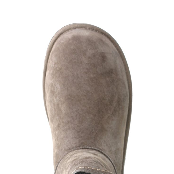 Ugg Australia Women's Meadow Boots
