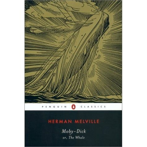 moby dick human nature One of the masterpieces in this period is moby dick by herman melville and this difficulties, and enigmas, which he reflects vividly in his moby dick a radical polarity melville feels and reflects in moby dick is the one felt in physical nature as for ishmael, it is a symbol of the duality of the world and human destiny he.