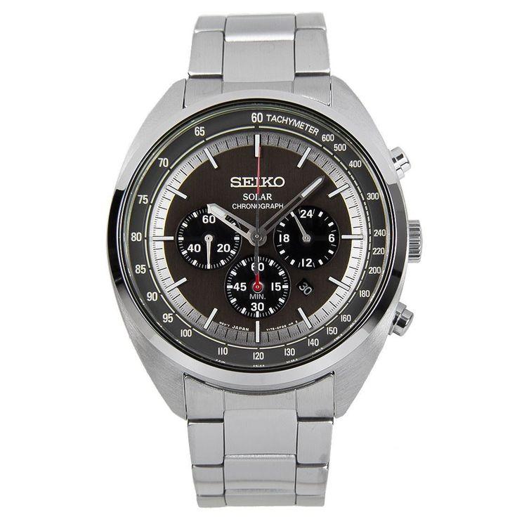 Chronograph-Divers.com - SSC621P1 SSC621 Seiko Solar Chronograph Watch, $166.00 (https://www.chronograph-divers.com/ssc621p1-ssc621-seiko-solar-chronograph-watch/)