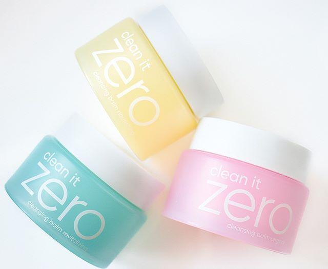 Hoy Os Propongo Limpiaros En Profundidad La Piel Y Estos Balsamos Son De Lo Mejor Que Puedes Usar Que Lo Difer En 2020 Cosmetica Coreana Aceite Mineral Piel Perfecta