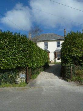 Home Exchange England | Devon | Kingsbridge | Guardian Home Exchange | http://homeexchange.xyz