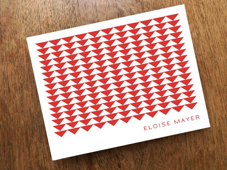 Homemade Gift Vouchers Templates 32 Best Diy Christmas Gifts Images On Pinterest  Craft Diy .