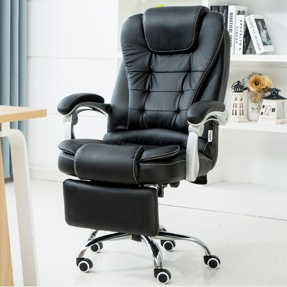 European and American popular office chair retail Southeast Asia fashion computer chair wholesale free shipping