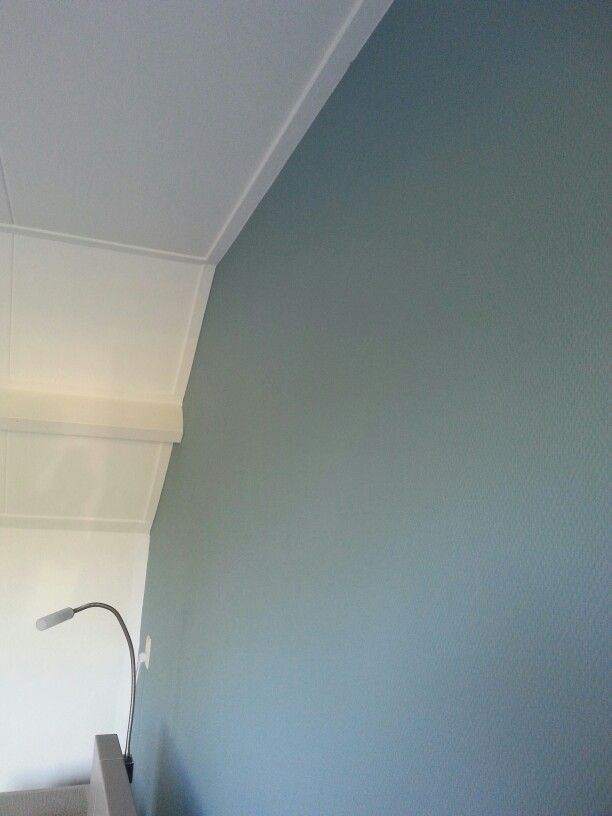 Oval room blue #farrowandball