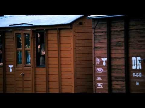 Wunderkinder 2011 Movie Trailer - YouTube