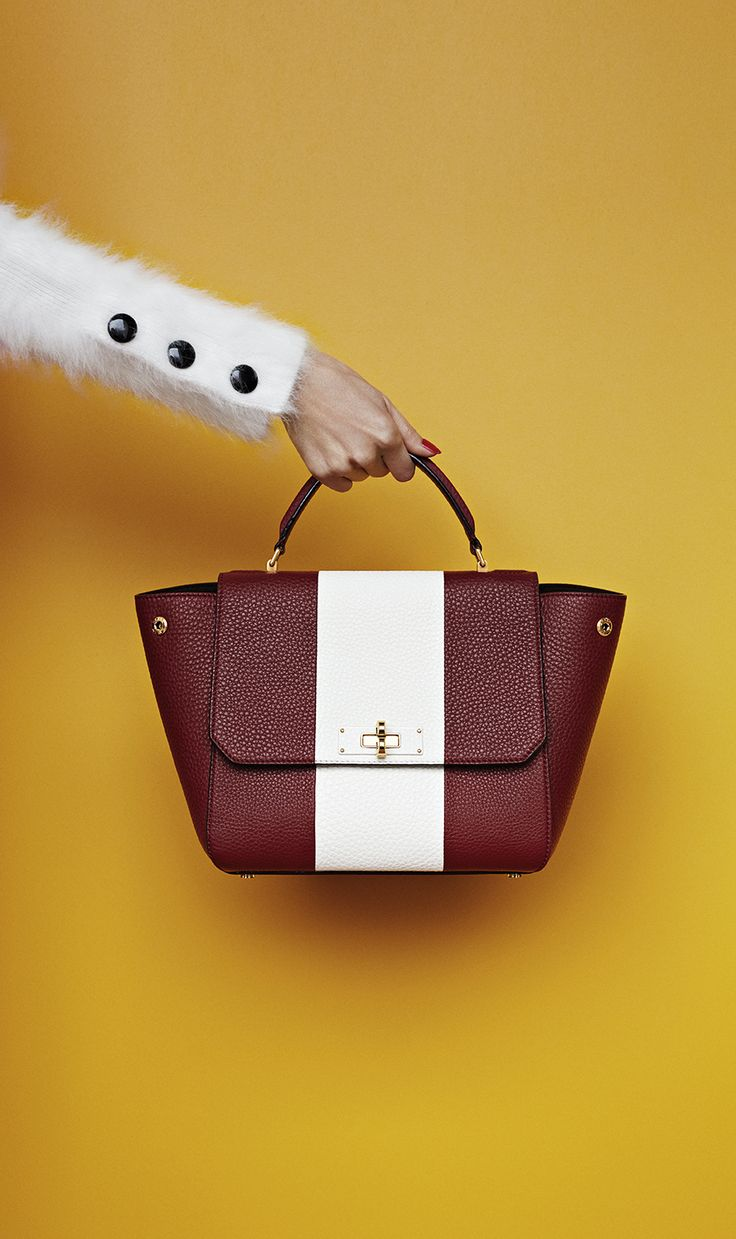 Bally AW16 Campaign. bag, сумки модные брендовые, bags lovers, http://bags-lovers.livejournal