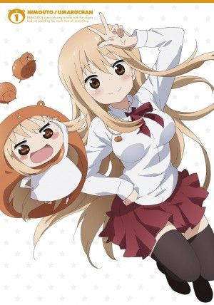 Animes Kawaii / Animes Bonito [Top 10 Mejores]