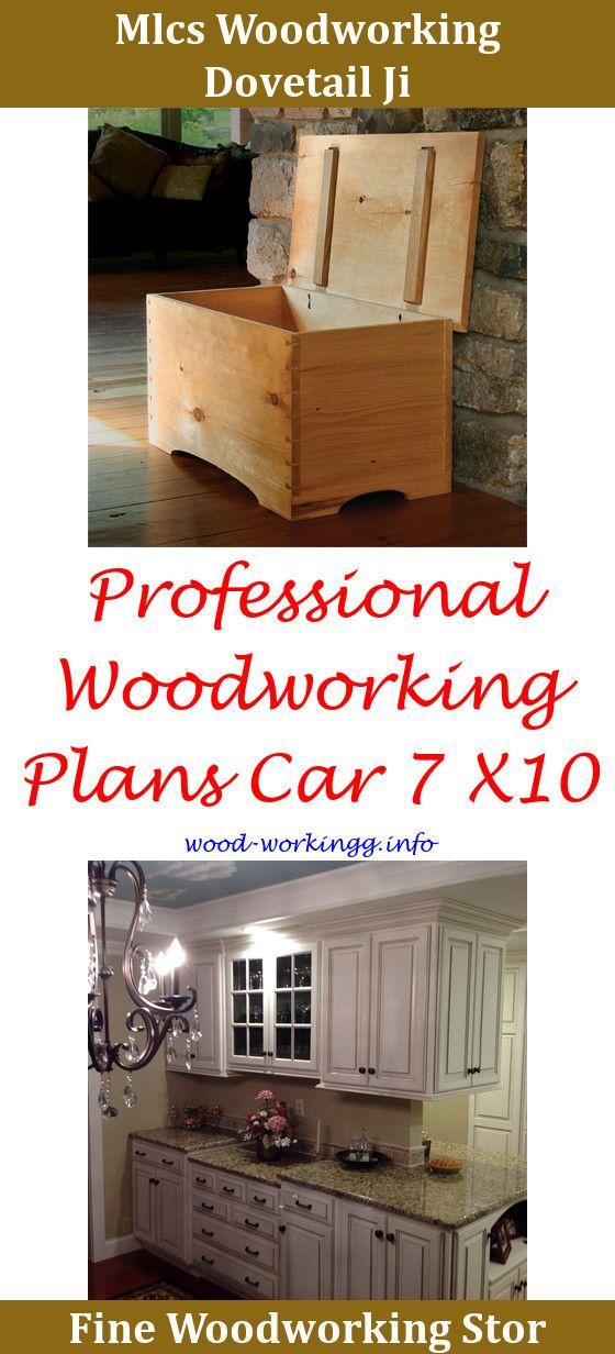 Hashtaglistwoodworking Careers Fine Woodworking Magazine