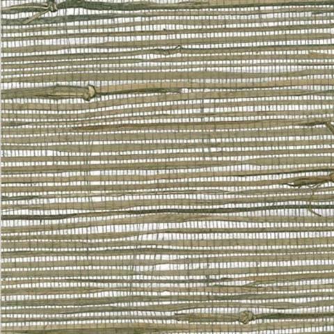 Grey Triangle Grass Wallpaper, SBK22553