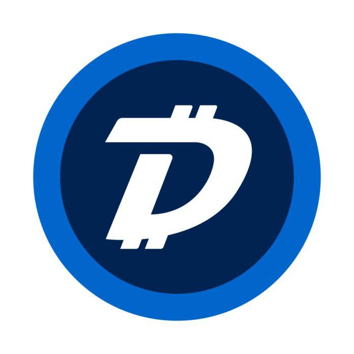 Mining Volt Rig 12 Bitcoin