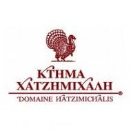 hatzi logo