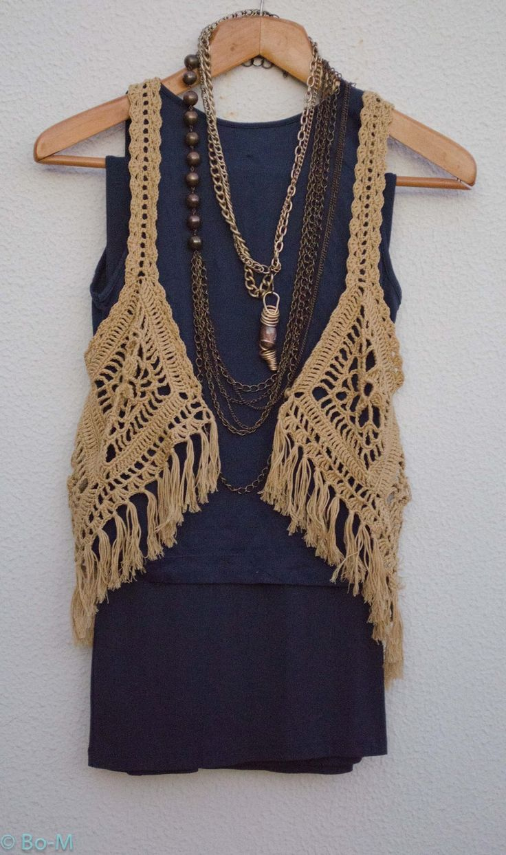 BOHO simple and yet stunning colete camel
