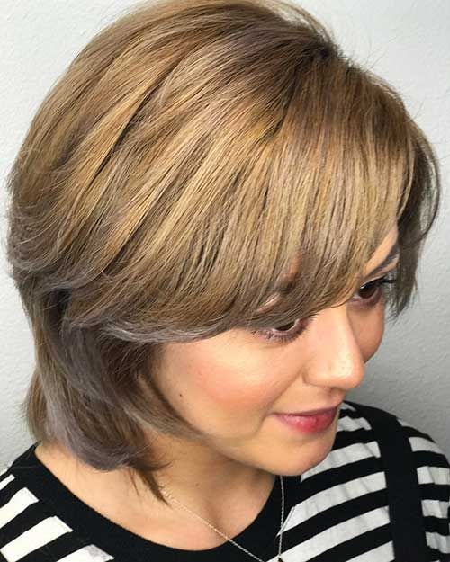 weavon hair styles 1197 best images about hairstyles for 40 on 1197 | 63af9002e9b178127d6caa48397283dd