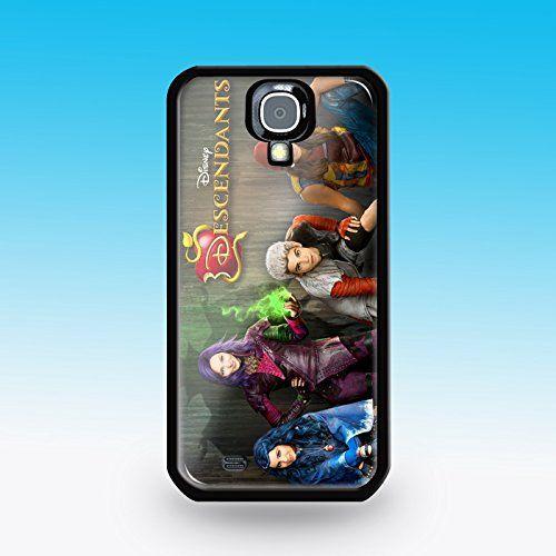 descendants poster design for Samsung Galaxy case and iPh... http://www.amazon.com/dp/B01EFSVISU/ref=cm_sw_r_pi_dp_tpCjxb1DP3Y43