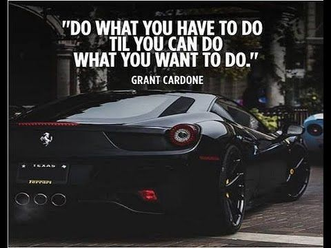 Here's a Quick Way That's Proven to  Generate FREE Quality Leads On Autopilot!  Claim your Free Lead System here ==> https://www.youtube.com/watch?v=QzuM5_rH58U&list=LL_xB5ObDveNQwh3z6P0B-Jw