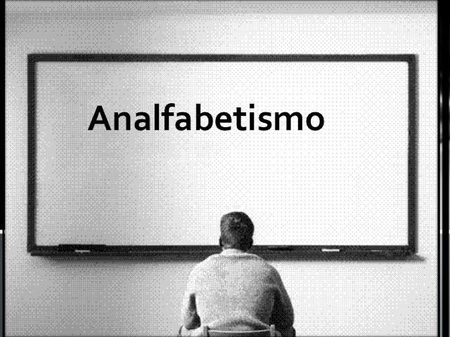Por que lêem tão pouco os brasileiros?    Analfabetismo, herança cultural e falhas na educação colaboram para o baixo número de leitores