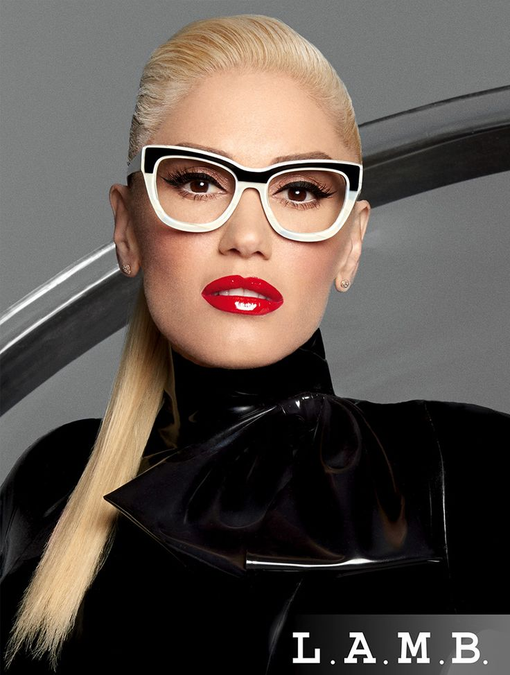 Our new season of eyewear is in full swing!   Check out Tura.com to find your local retailers. New locations being added daily! Gwen's style: #LA027 / LAMB by Gwen Stefani eyewear! Fashionable, chic, and stylish sunglasses and optical.