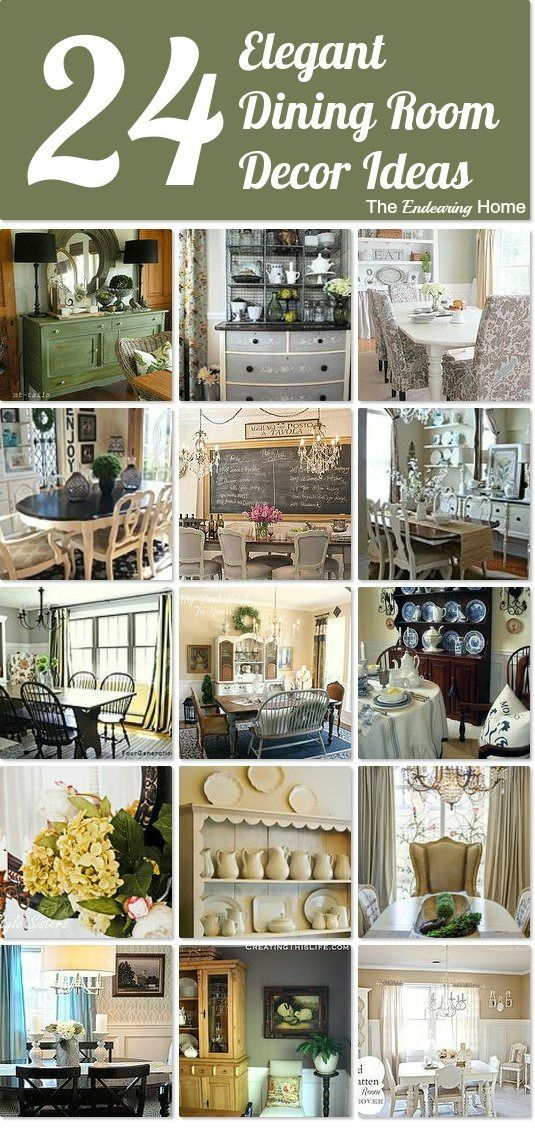 kitchen and dining room designs 119 best dining room ideas images on pinterest dining room