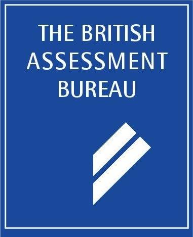 The British Assessment Bureau membutuhkan beberapa staff Senior Sales Executive yang kompeten di bidangnya. Tanggung Jawab Pekerjaan : Diisi dengan tanggun