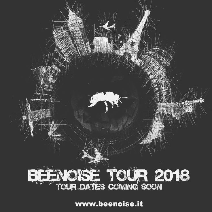 we are looking for a little sponsor for our mini tour! first stop london (2 dates) after barcelonaberlinibiza!write us to info@beenoise.it www.beenoise.it #techno #tech #technofamily #technomusic #minimal #minimalhouse #rome #london #berlin #electronicmusic #dj #djset #club #nyc #dubai #losangeles #radio #podcast #dub #tokyo #underground #mix #rave #festival #ibiza #beatport #traxsource #dance #amsterdam #barcelona