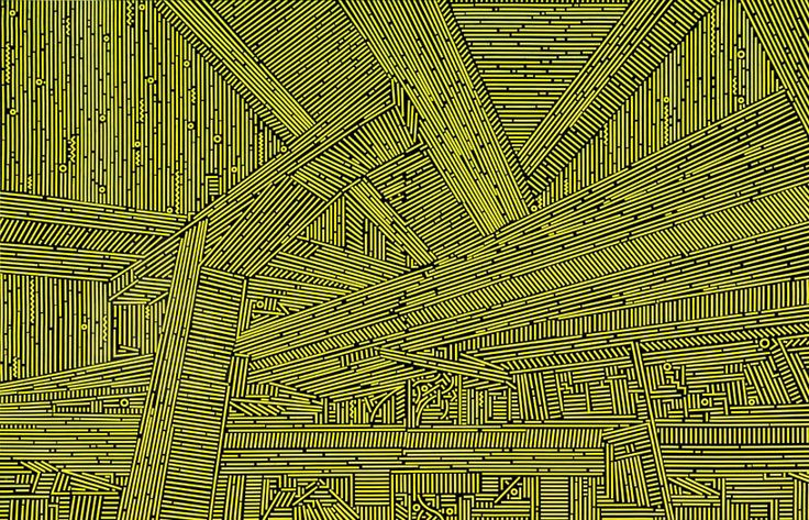 lu xinjian city stream urban analysis shanghai china