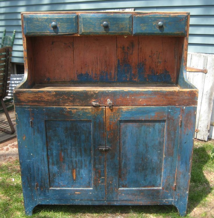 Rooster Run Antique Furniture Is A Rochester NY Antique Shop That Offers  Rochester NY Primitive Antiques, Syracuse NY Cupboards, Rochester NY  Painted ... - Best 25+ Dry Sink Ideas On Pinterest Prim Decor, Primitive