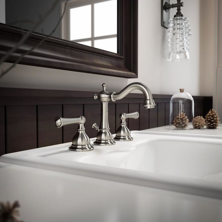 40 best Faucets images on Pinterest | Faucets, Plumbing stops and ...