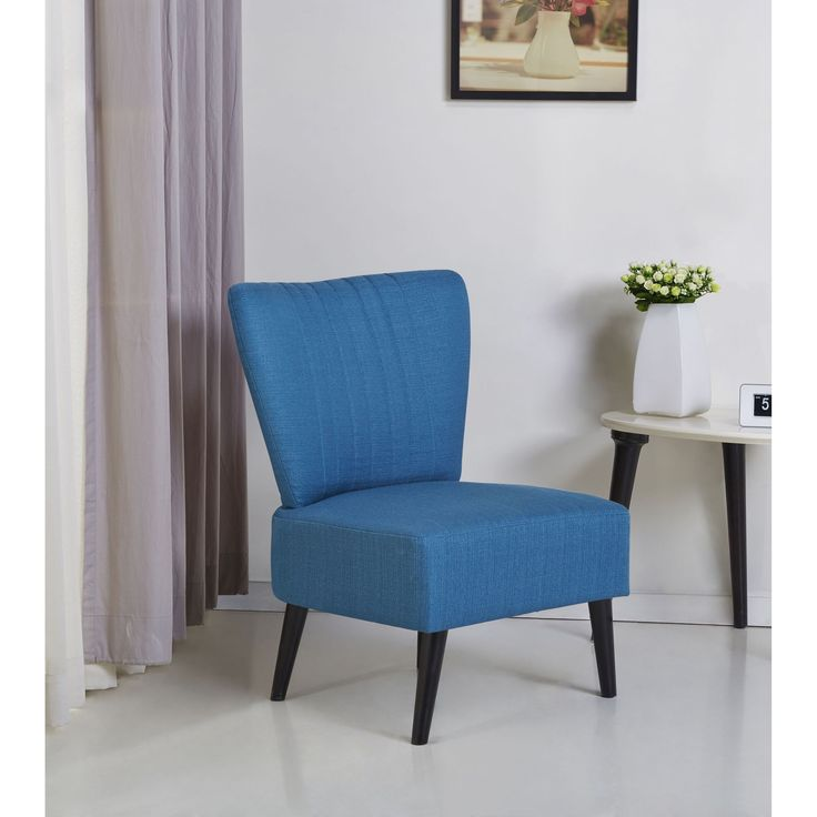 blue accent chair blue accent chairs blue accents living room chairs