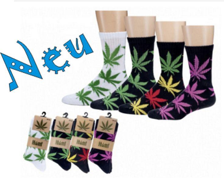 Herren Freizeit-Socken 75% Baumwolle 22% Polyamid 3% Elasthan