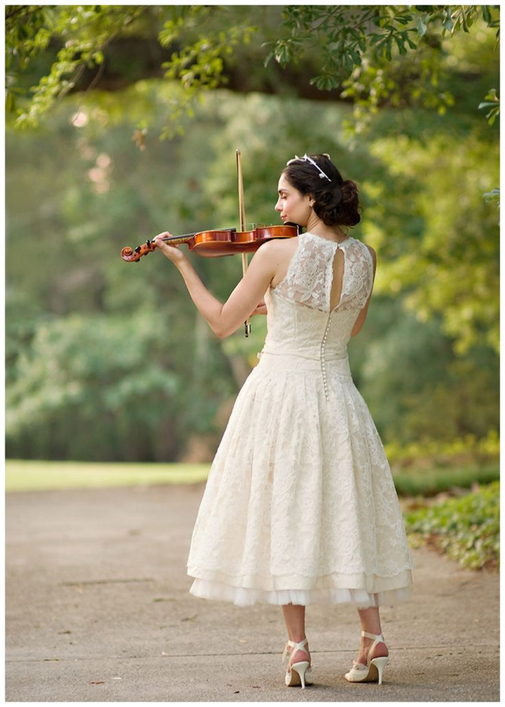 Love this styled shoot incorperating the violin! She is a talented player and a pretty model! @Erin SparkleandHay