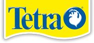 Tetra has a wide selection of aquarium supplies, aquariums and fish tanks. (info center)