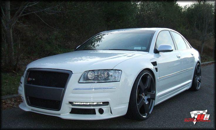 Audi A8 Body Kit | 2004 audi a8 body kit, 2005 audi a8 body kit, audi a8 body kit, audi a8 body kit 2012, audi a8 body kit d2, audi a8 body kit for sale, audi a8 body kit saloon sale, audi a8 body kit uk, audi a8 body kits conversions, audi a8 d3 body kit