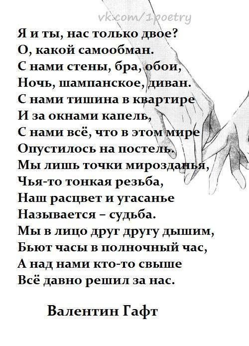 i.mycdn.me