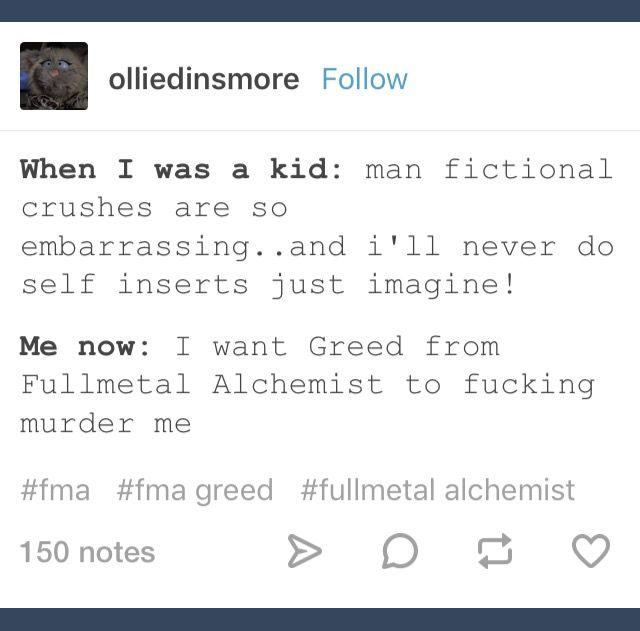 best fullmetal alchemist images full metal  fullmetal alchemist xd