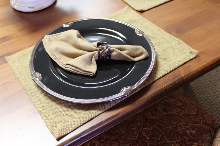 123 melhores imagens de dining room furniture ideas no for 5 mobilia place gnangara