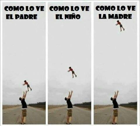 #comico #gracioso