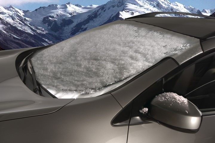 Cool Great Winter Ice Sun SNOW SHADE for windshield - Custom Fit - Mercedes E/G/M/R 2017 2018 Check more at https://24go.ml/mercedes/great-winter-ice-sun-snow-shade-for-windshield-custom-fit-mercedes-egmr-2017-2018/