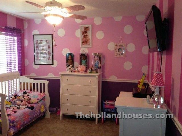 Cheap Minnie Mouse Room Decor