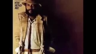 roy ayers you send me - YouTube