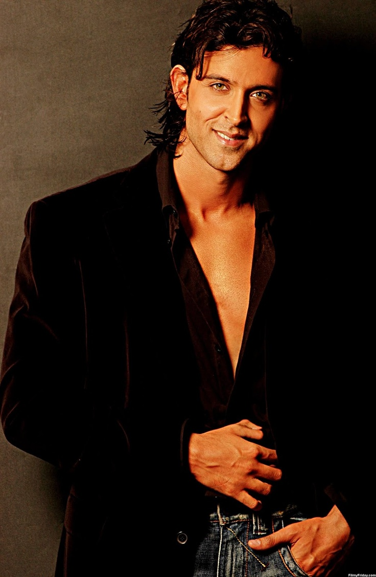 40 best indian movie actors images on pinterest | hrithik roshan