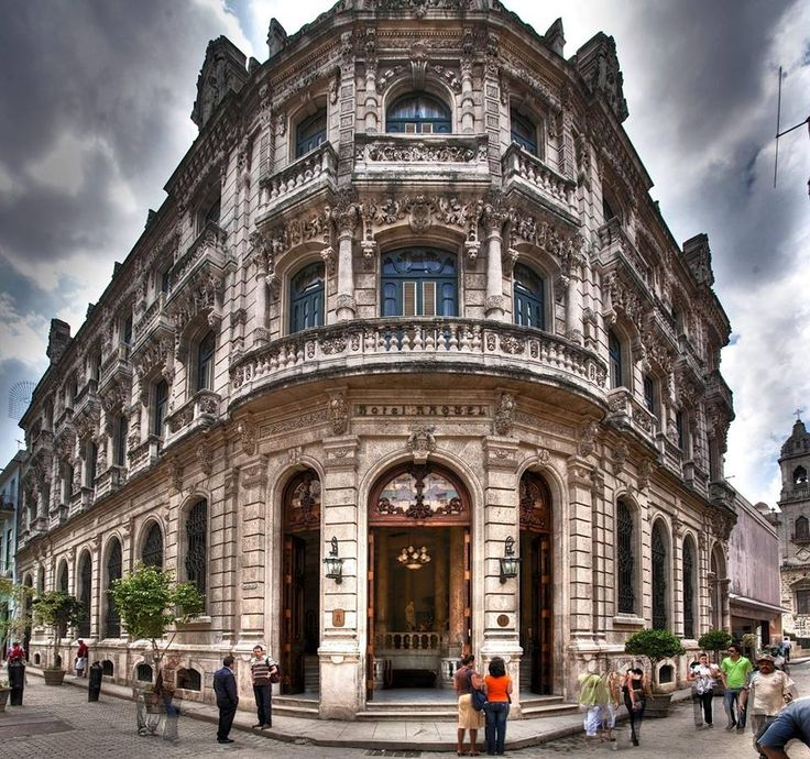Hotels in, Salsa and Hotels on Pinterest