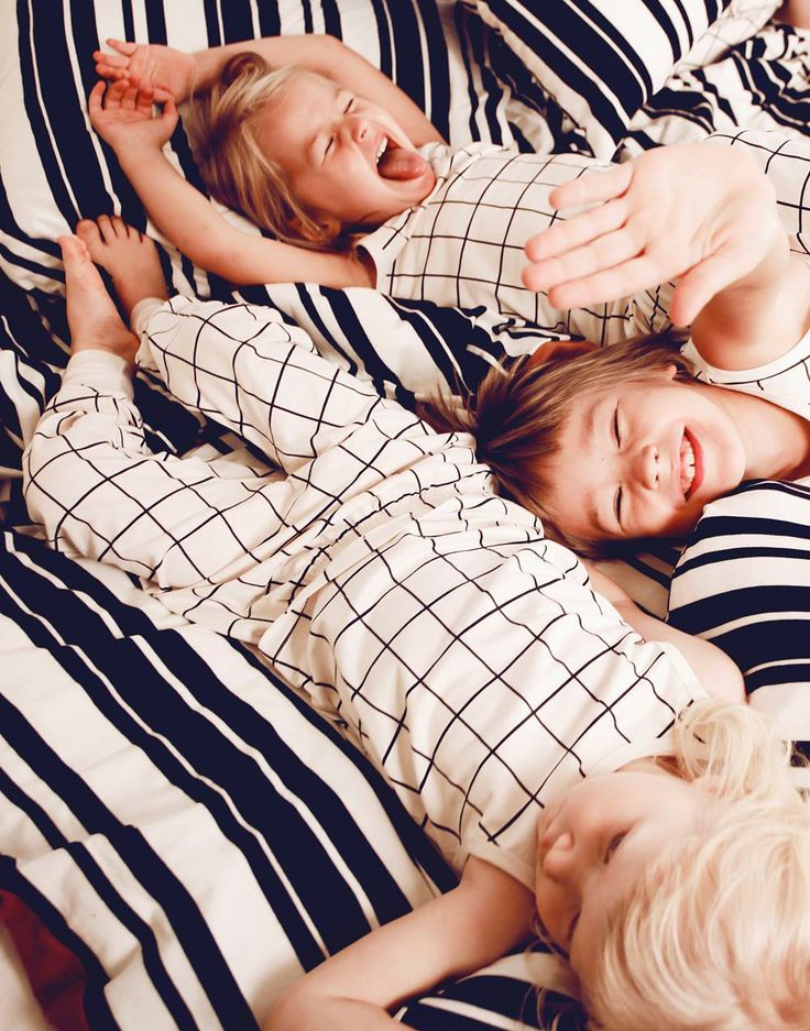 Earn your stripes | Little Gatherer: Baby Pics, B W, Cute Pajamas, Happy Kids, Children, Baby Girls, Cousins, Families, Findyouri Kohls