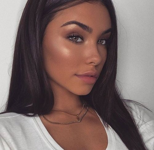 madison beer, makeup, and model image