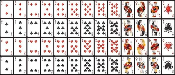 Image Result For Cards Printable Playing Cards Printable Cards Blank Playing Cards