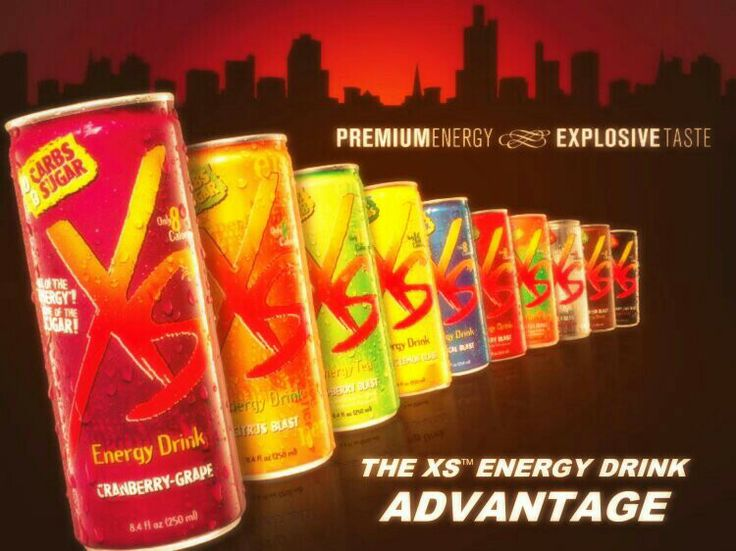 11 Best Xs Energy Images On Pinterest Best Photo Big